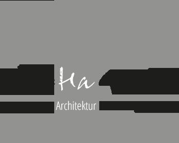 Logo iDeeHa